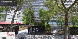 Edificio María Molina 39 600x300