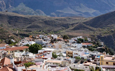 San Agustín se estrena en la rehabilitación turística