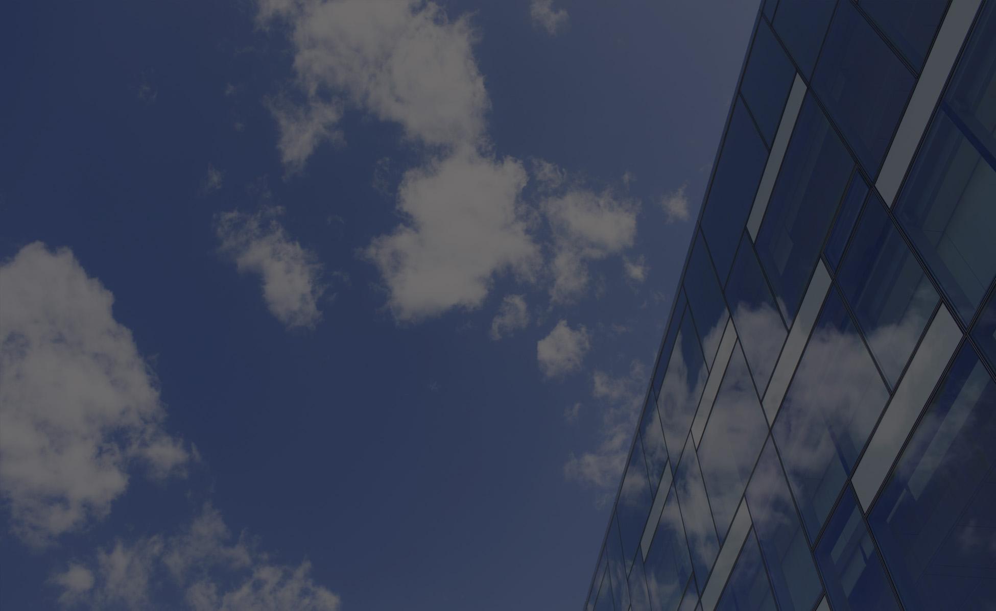 Montebalito acomete su mayor inversión en una década al comprar un edificio por 11,8 millones