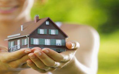 Montebalito invertirá más de 8 millones en proyectos inmobiliarios en Madrid